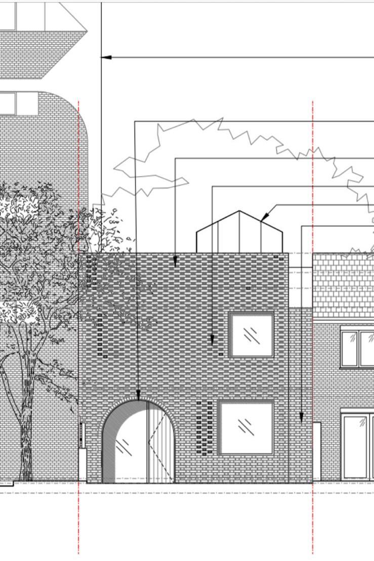 portfolio-new-build-eco-friendly-house-peckham-drawings