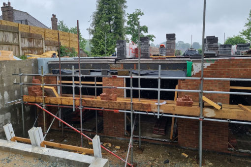 portfolio-purley-new-build-residential-nine-apartments-featured