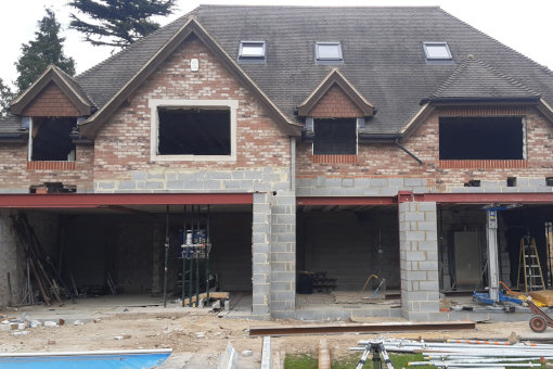 portfolio-bromley-new-build-bricklapying-5-bedroom-house-featured