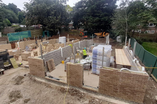 portfolio-crystal-palace-new-build-bricklapying-nine-flats-featured